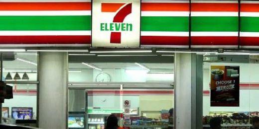 Hari Ini, Seluruh Gerai 7-Eleven Tutup Operasi Gulung Tikar