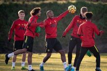 Manchester United Lebih Diunggulkan di Kandang Brighton