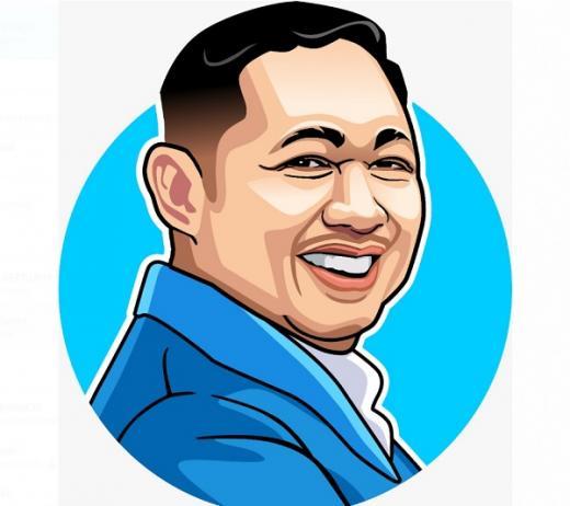 Anis Matta: Hati-hati Indonesia Sudah Masuk Tahap Negara Gagal