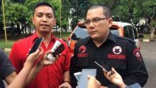 Pelapor Rocky Gerung, Ahmad Dhani Hingga Anies, Kini Jadi Tersangka Pencemaran Nama Baik