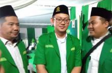 Jika Reshuffle Kabinet, GP Ansor Minta Presiden Jokowi Ganti Menag