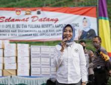 Hut Bhayangkara Bakal Digelar Sederhana, Polri Tuai Pujian Wakil Rakyat