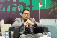 Pilkada 2020, Komisi II DPR Sepakati Perppu 2/2020 menjadi UU