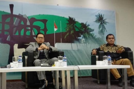 Komisi IX DPR Dorong Penyelenggaraan Pilkada 2020 dengan Protokol Kesehatan