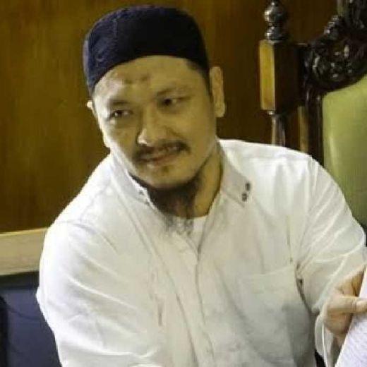 Ocehan Mendiang Freddy Budiman Soal Serius dan PR Besar bagi Joko Widodo