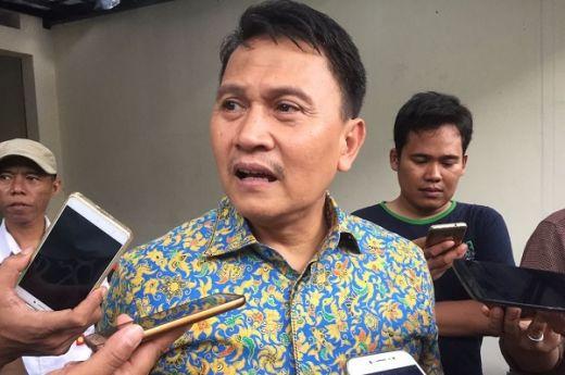 Tak Banyak Pendalaman Pansus IKN, PKS Masih Tolak Pemindahan Ibu Kota ke Kalimantan