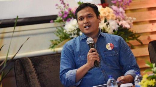 PKS Ungkap Peluang Tolak Nama yang Diusulkan Gerindra untuk DKI 2