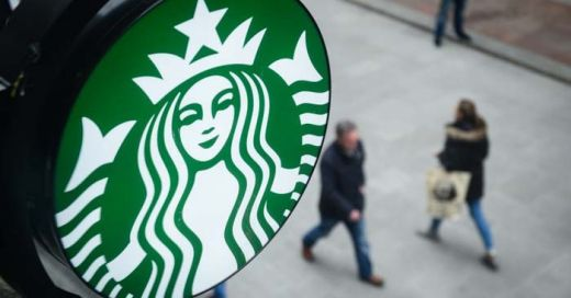 Lawan Kebijakan Trump, Starbucks akan Rekrut 10 Ribu Pengungsi