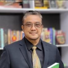 Apresiasi Kepedulian RD, Dede Yusuf: DPR Godok UU Pensiun Atlet