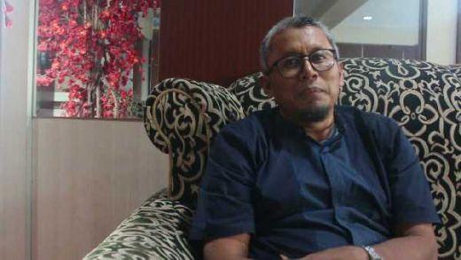 Dosen Komunikasi UIN Riau: Saatnya Milenial yang Duduk di Senayan