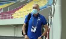 Djukanoviv Beberken Kunci Sukses Kalahkan Arema FC