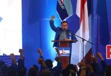 Hasil KLB Ditolak Kemenkumham, Karier Poltik Moeldoko Tamat?