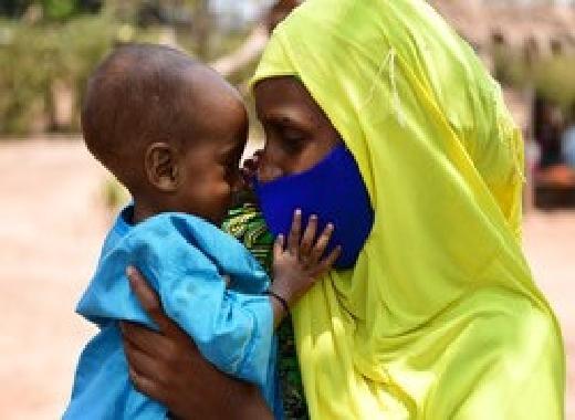 Negara-Negara di Dunia Waspadai Potensi Pandemi Baru setelah Covid-19, WHO Sebut Perlu Langkah Baru