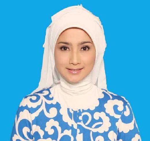 Pilgub Jawa Barat, PAN Sodorkan Desy dan Bima Untuk Dampingi Dedi Mulyadi