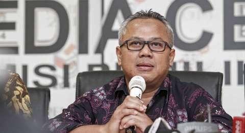Anggaran Pilkada Serentak 2018, Ratusan Daerah Belum Disepakati