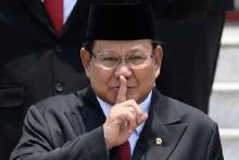 Jika Anggaran Jumbo Pertahanan RI dari Hutang, Siapa yang akan Bayar? Prabowo?