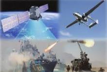 Kemana Larinya 104 Miliar Dolar AS Rencana Anggaran Pertahanan RI?