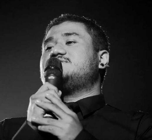 Indonesia Kembali Kehilangan Penyanyi Solo, Mike Mohade Dikabarkan Meninggal Dunia