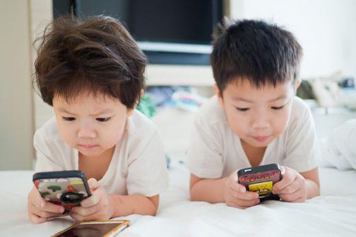 Kekerasan Seksual Anak Lewat Game Online, Ini Pesan Polri ke Orang Tua